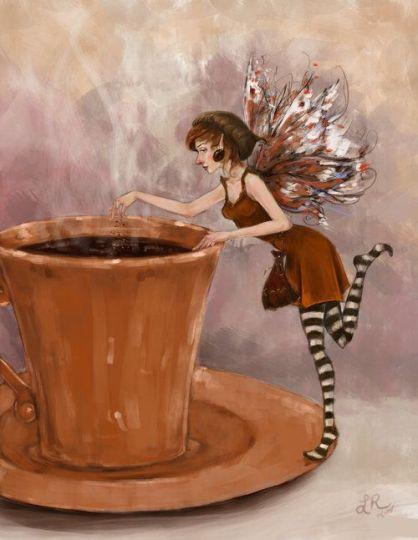 hada_cafe
