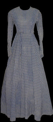 hepburn costume dress22 mylastsin.com
