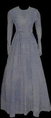 hepburn costume dress22 mylastsin.com