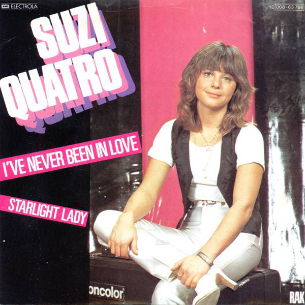 ive-never-been-suzi-quatro-mylastsin.com