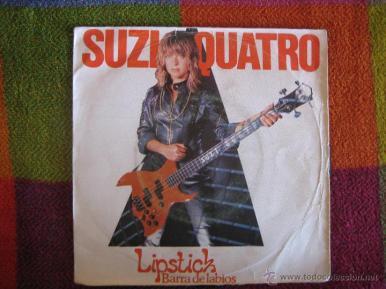 lipstick_suzi_quatro_mylastsin.com
