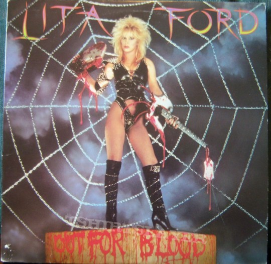 lita20ford-out20for20blood-front20cover