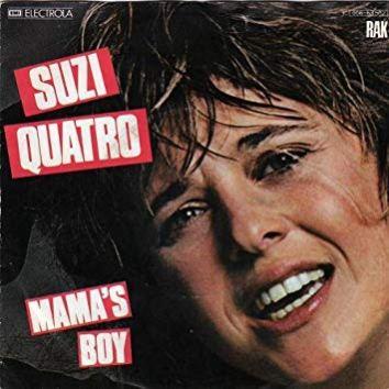 mamas_boy_suzi_quatro_mylastsin.com
