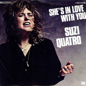 she-in-love-with-you-suzi-quatro