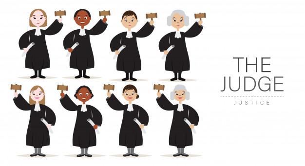 somos_jueces_mylastsin.com