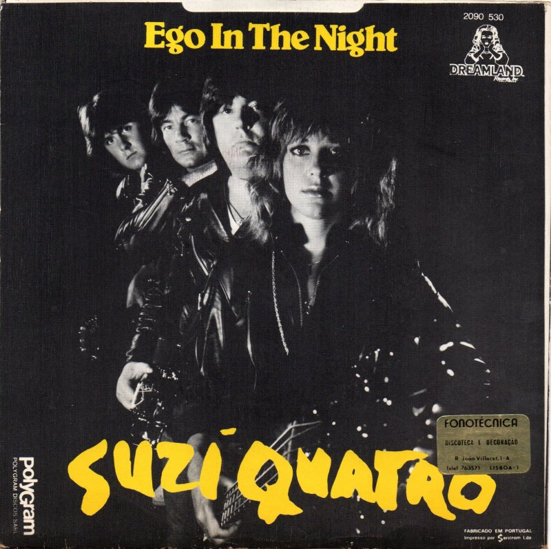 suzi-quatro-ego-in-the-night-dreamland-3