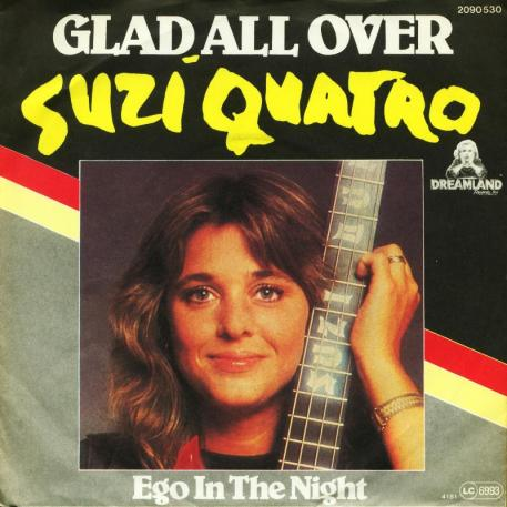 suzi-quatro-glad-all-over-dreamland-2