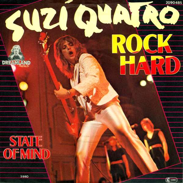 suzi_quatro-rock_hard_s