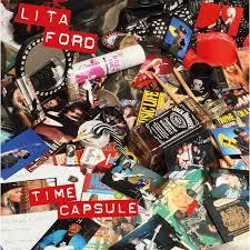 time_capsule_lita_ford_mylastsin.com