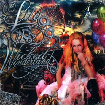 WICKED_wonderland