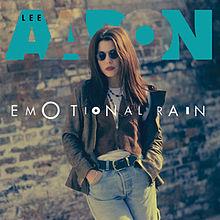 220px-Lee_Aaron_-_1994_-_Emotional_Rain