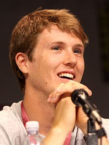 Spencer_Treat_Clark