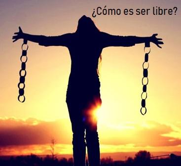 como-puedes-llegar-a-ser-realmente-libre-1