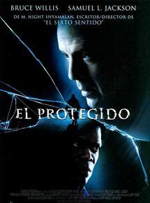 el-protegido_mylastsin.com.jpg