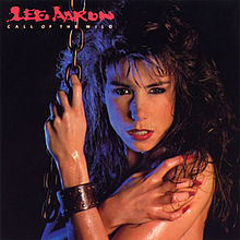 lee_Aaron_-_1985_-_Call_of_the_Wild