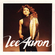 lee_Aaron_-_1987_-_Lee_Aaron