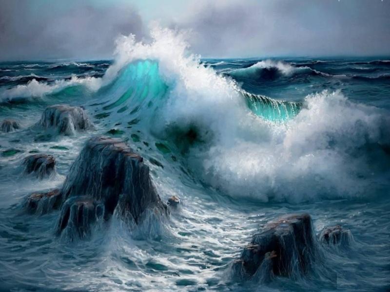 mar-embravecido-arte-fondos-de-pantalla-152302