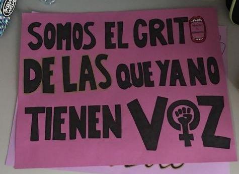 mujeres_por_ellas
