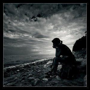 sad-and-alone_mylastsin.com
