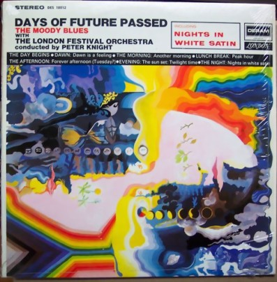 days_of-future_passed