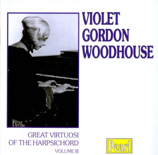 gordon-woodhouse_disco