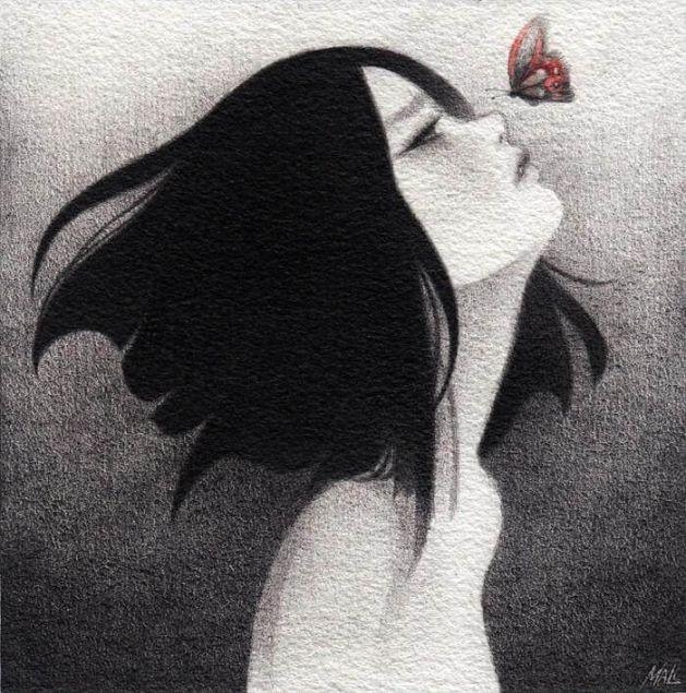 """Silencio y olvido"""" para ellos"""