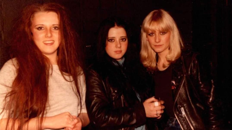 75 ESENCIALES DE LA NWOBHM vol.2: 25 - TOKYO BLADE - Página 5 Rock-goddess-band-1983_mylastsin.com_