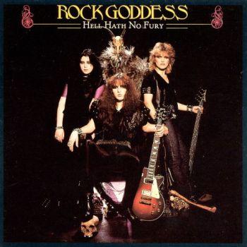 rock_goddes_2
