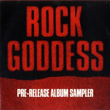 ROCK_GODDESS_PRE-RELEASE+ALBUM+SAMPLER-615019.jpg
