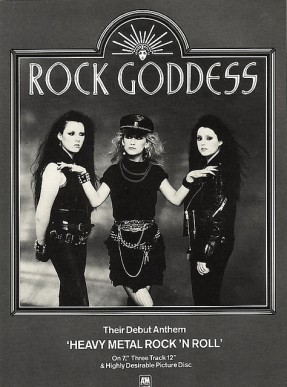 single_heavy_metal_rock_godess