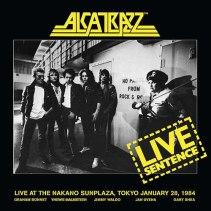ALCATRAZZ-Live-sentence