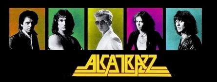 Alcatrazz2
