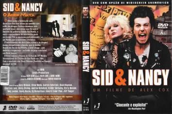 dvd-documental-de-sex-pistols.jpg