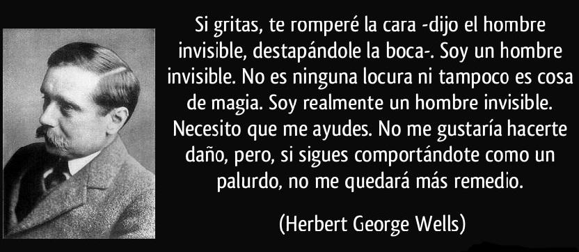frase-el-hombre-invisible_herbert-george-wells.jpg