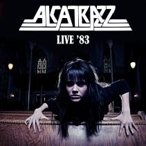 live83