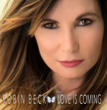 loveiscoming-robin-beck-mylastsin.com