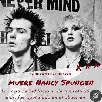 muere_nancy