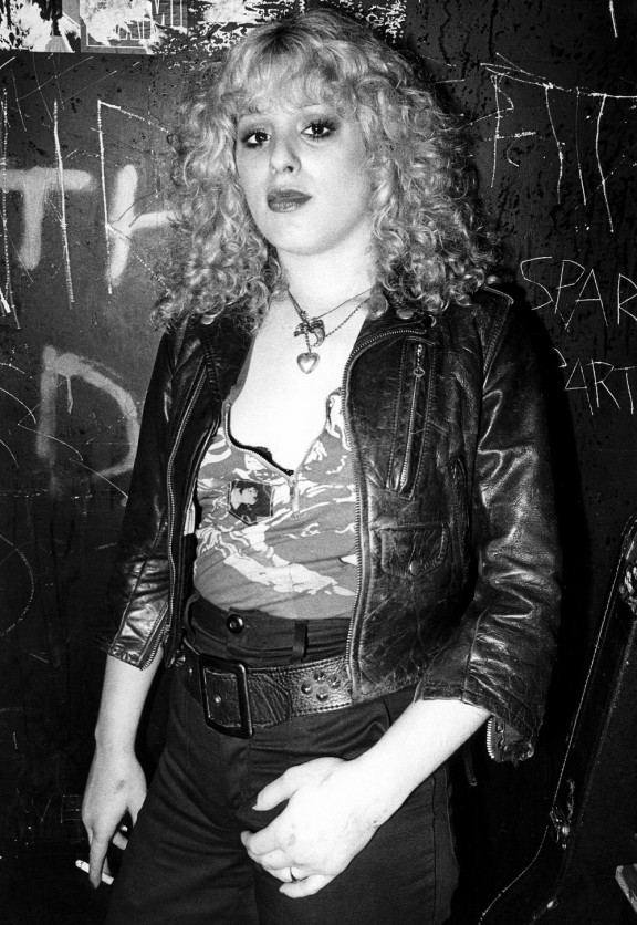 Nancy-Spungen-5