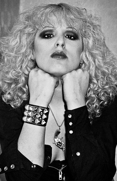 nancy-spungen.jpg