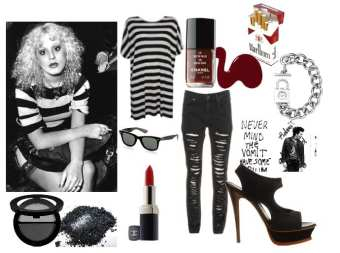 nancy_sprugen_look_03