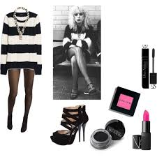 nancysprugen_look_1