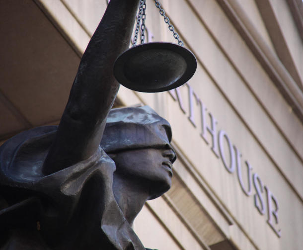 si-la-justicia-es-ciega