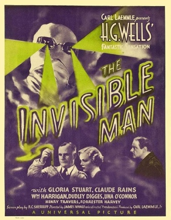 The_Invisible_Man_(1933)_poster