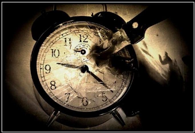 tiempo-se-acaba