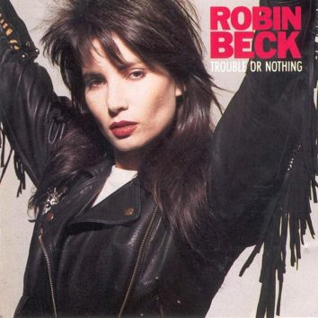 trouble_for_nothing_robin_beck_mylastsin.com