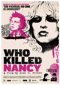 Who_killed_nancy