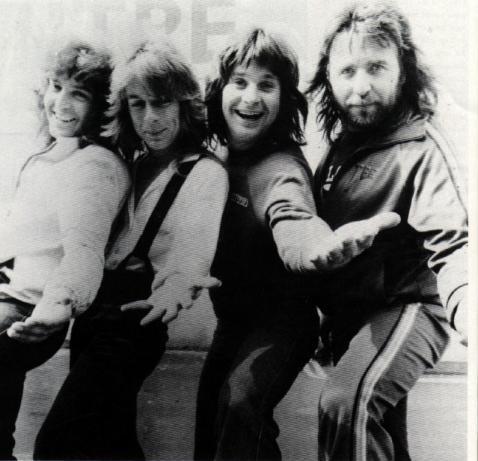 6_Bob_Randy_Ozzy_Lee_1980