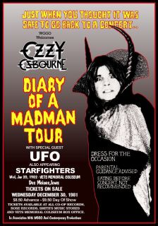 diary_of_a_madman_tour