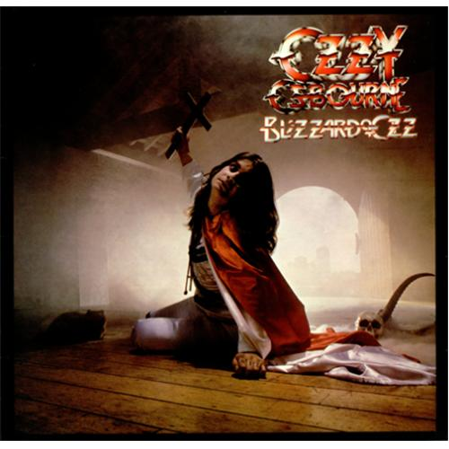 OZZY_OSBOURNE_BLIZZARD+OF+OZZ