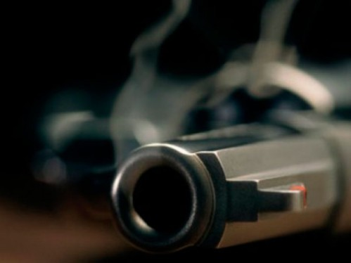 pistola-imagen